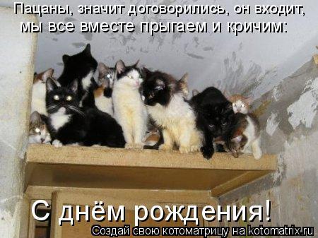 нет ну надо лазить кошкам везде а не только на кровати нет мы не туда в туалет сходили.