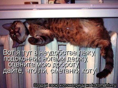 http://kotomatrix.ru/images/lolz/2008/12/23/7X.jpg