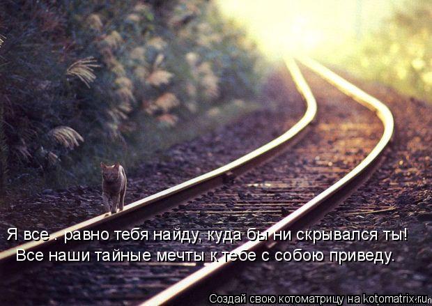 косули сон не могу найти дорогу домой светлое Лето это