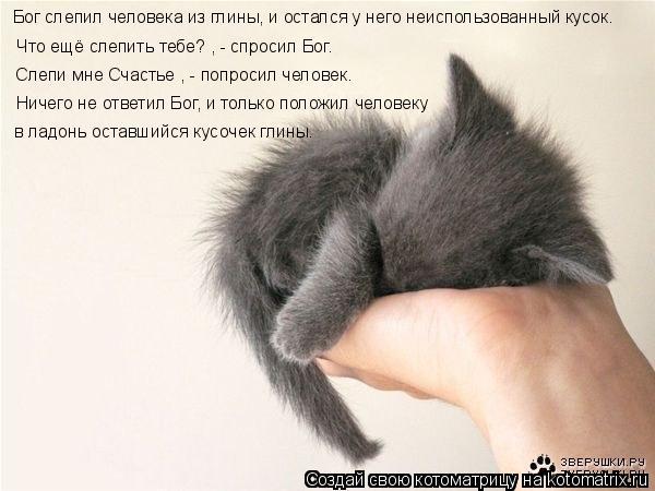 http://kotomatrix.ru/images/lolz/2009/02/12/La.jpg