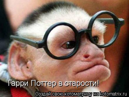 http://kotomatrix.ru/images/lolz/2009/02/24/Qq.jpg