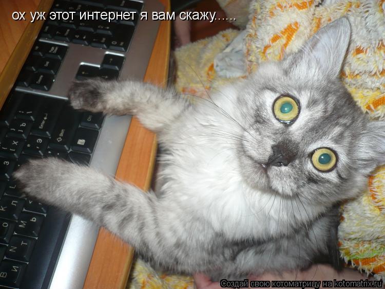http://kotomatrix.ru/images/lolz/2009/03/01/oh.jpg