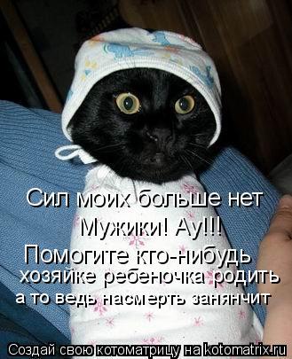 http://kotomatrix.ru/images/lolz/2009/03/22/n_.jpg