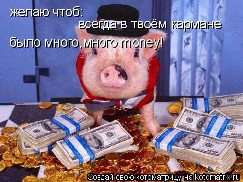 http://kotomatrix.ru/images/lolz/2009/03/28/Fg.jpg