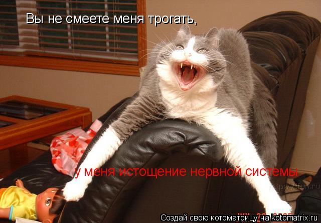 http://kotomatrix.ru/images/lolz/2009/04/30/Jz.jpg