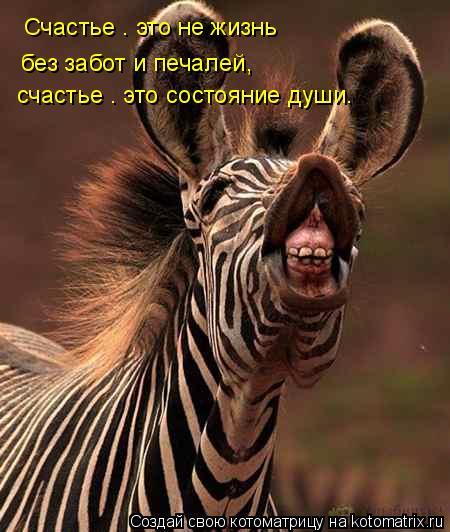 http://kotomatrix.ru/images/lolz/2009/05/03/LK.jpg
