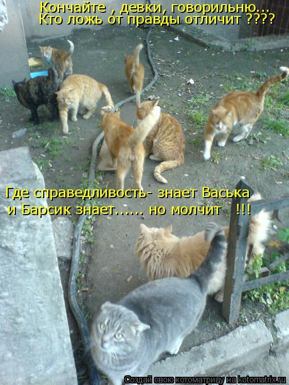 Русскую старуху ебут - видео / top @ Fuckosaur