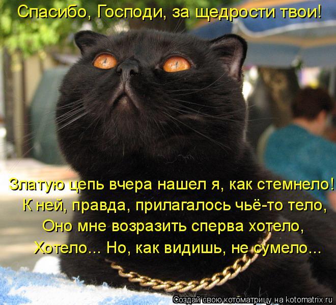 http://kotomatrix.ru/images/lolz/2009/06/09/2o.jpg