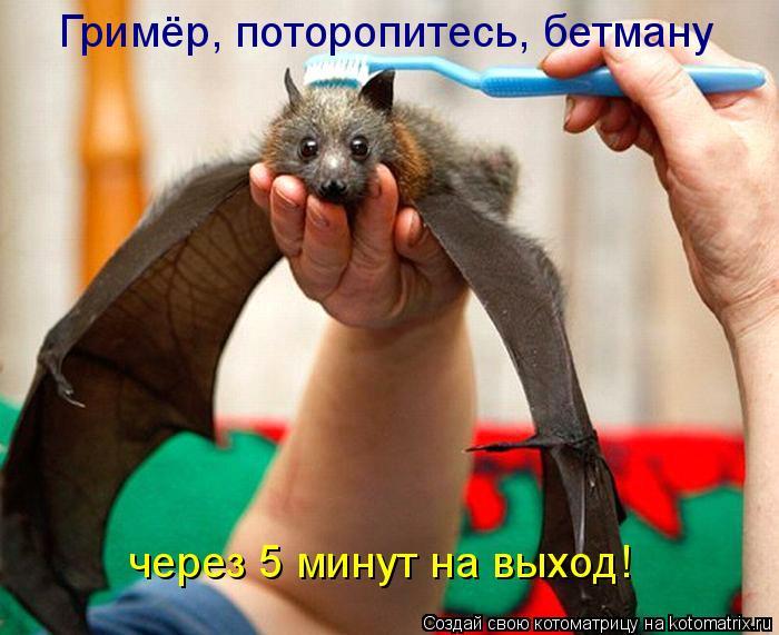 http://kotomatrix.ru/images/lolz/2009/07/15/321715.jpg