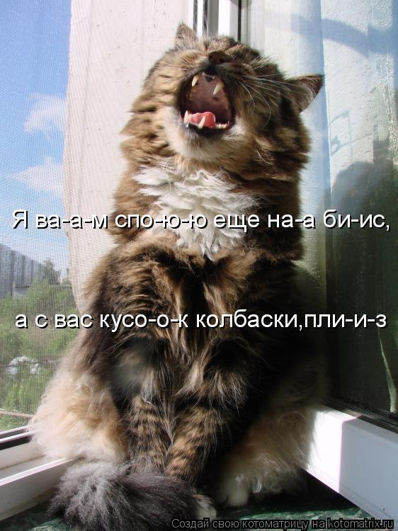 http://kotomatrix.ru/images/lolz/2009/07/17/323229.jpg
