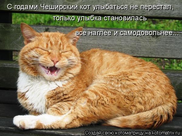 http://kotomatrix.ru/images/lolz/2009/08/03/333958.jpg