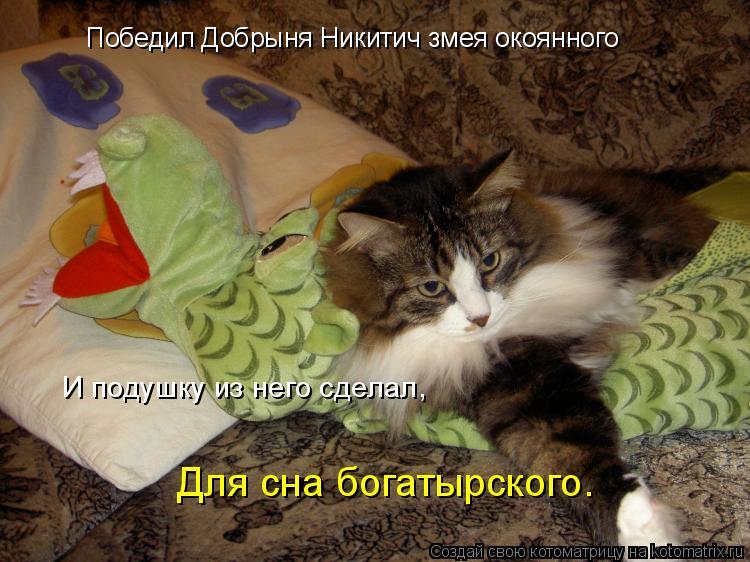 http://kotomatrix.ru/images/lolz/2009/08/12/339327.jpg