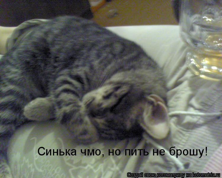 Уфа улица муксинова центр имени репкина кодирование от алкоголя довженко