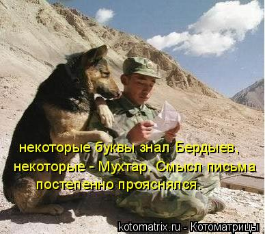 http://kotomatrix.ru/images/lolz/2009/09/25/365578.jpg