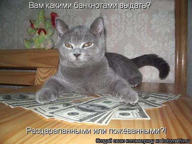 http://kotomatrix.ru/images/lolz/2010/01/01/448202.jpg