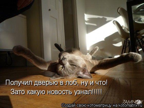 http://kotomatrix.ru/images/lolz/2010/01/10/455366.jpg
