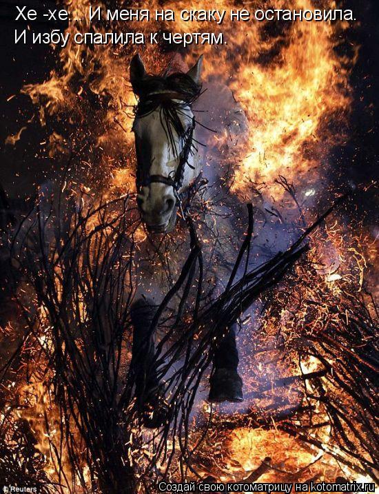 Сестра спалила как брат сасёт 7 фотография