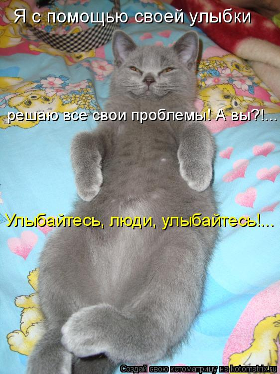 http://kotomatrix.ru/images/lolz/2010/01/25/467641.jpg