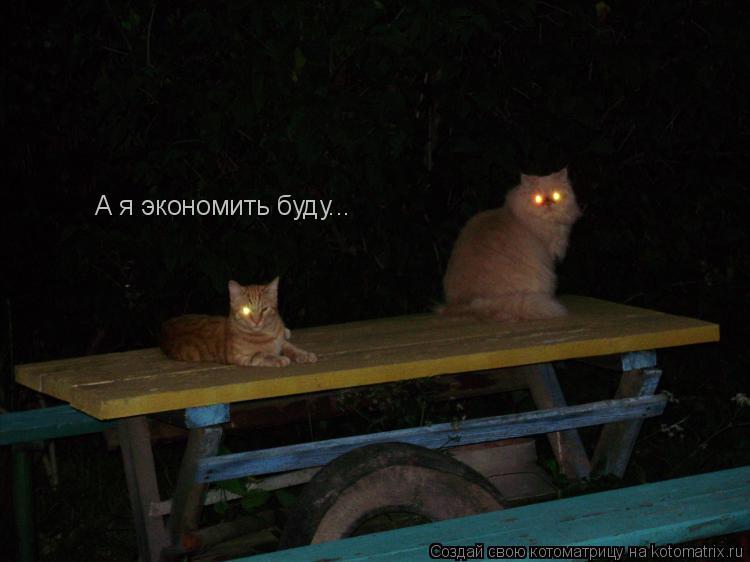 http://kotomatrix.ru/images/lolz/2010/01/26/468932.jpg