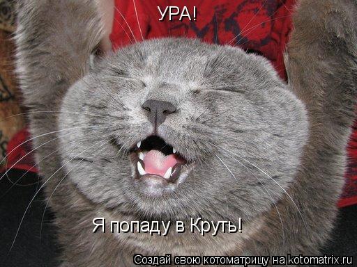 http://kotomatrix.ru/images/lolz/2010/04/22/553677.jpg