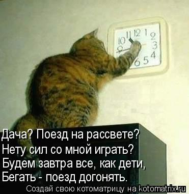 http://kotomatrix.ru/images/lolz/2010/07/22/635405.jpg