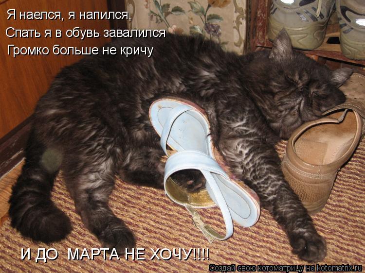 devushka-s-bolshoy-grudyu-chastnoe-foto