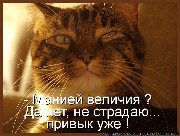 http://kotomatrix.ru/images/lolz/2010/11/25/748035.jpg