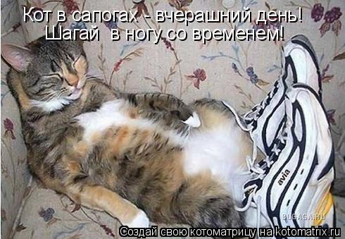 http://kotomatrix.ru/images/lolz/2011/01/26/803846.jpg