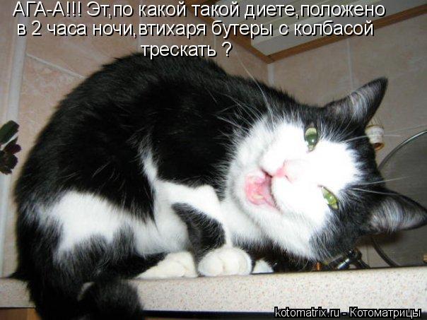 ���-�!!! ��,�� ����� ����� �����,�������� � 2 ���� ����,������� ������
