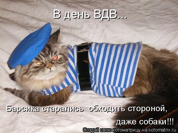 http://kotomatrix.ru/images/lolz/2011/02/21/830699.jpg