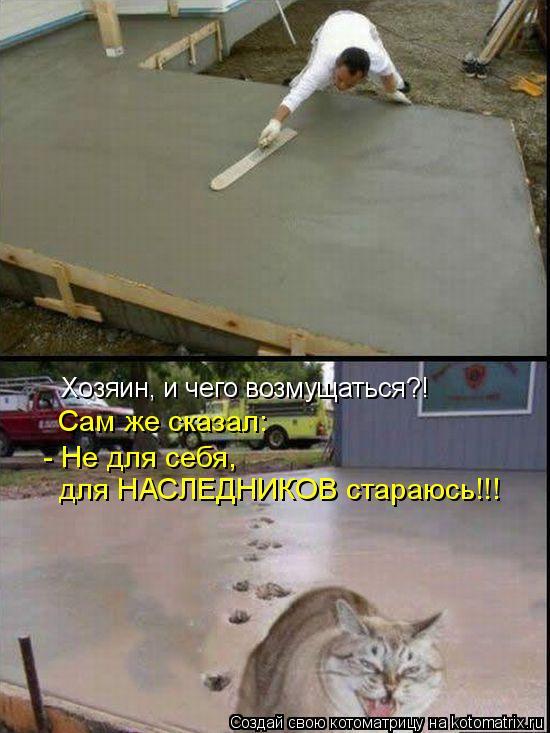 http://kotomatrix.ru/images/lolz/2011/04/16/886104.jpg
