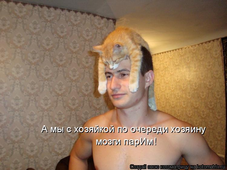 Котоматриця!)))) - Страница 3 889135