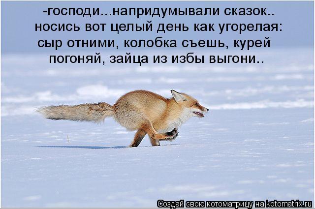 http://kotomatrix.ru/images/lolz/2011/04/23/891693.jpg