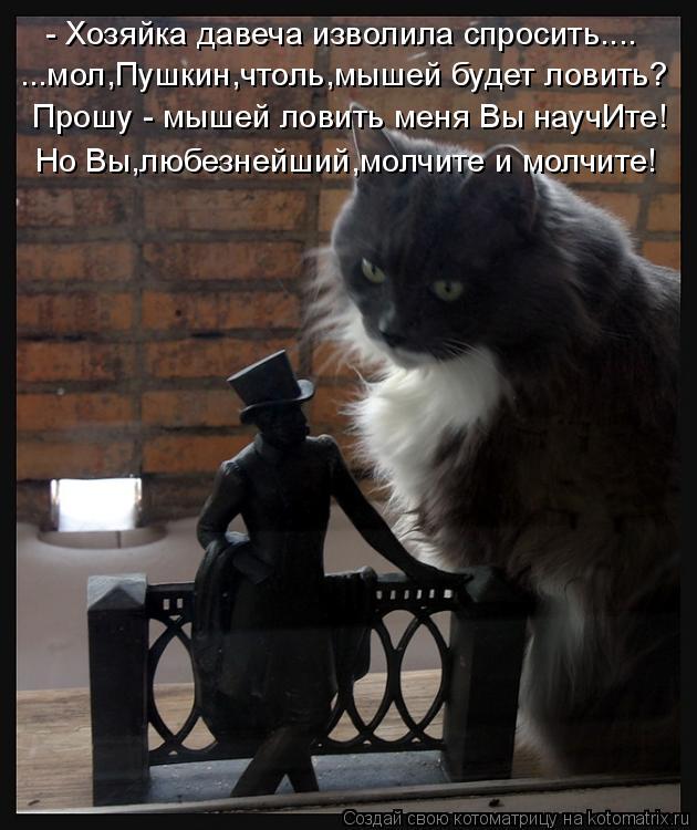 Русская госпожа учит 8 фотография