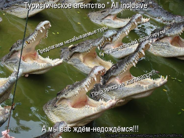 http://kotomatrix.ru/images/lolz/2011/07/18/952947.jpg