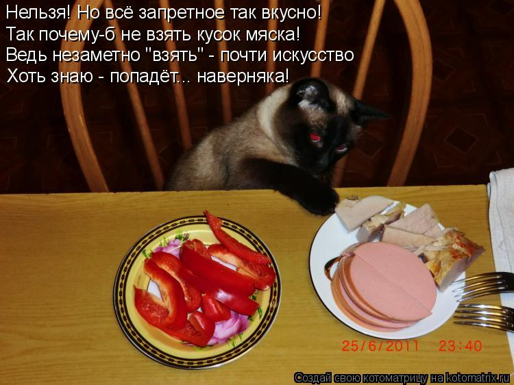 http://kotomatrix.ru/images/lolz/2011/08/08/965363.jpg