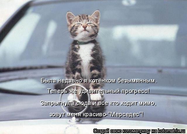 http://kotomatrix.ru/images/lolz/2011/08/12/968022.jpg