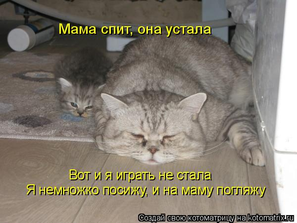 Бабушке  Стихи про смерть