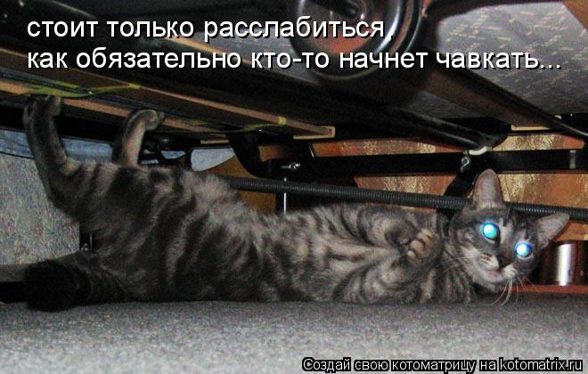 http://kotomatrix.ru/images/lolz/2011/09/11/989770.jpg