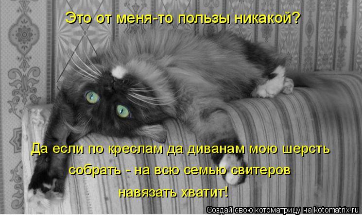 http://kotomatrix.ru/images/lolz/2011/12/13/1060971.jpg