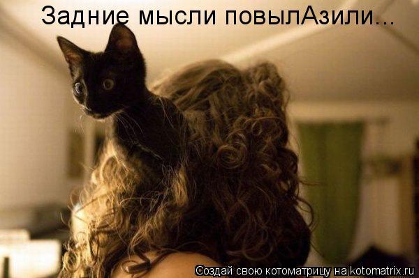 http://kotomatrix.ru/images/lolz/2012/01/23/1090972.jpg