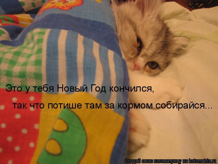 noviy-god-konchilsya