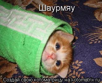 http://kotomatrix.ru/images/lolz/2012/04/14/1164749.jpg