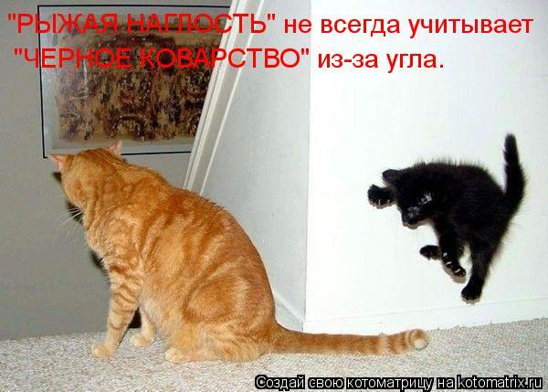 teretsya-ob-ugol