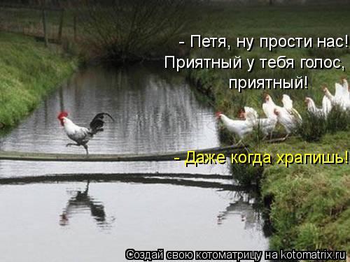 Опубликованное фото