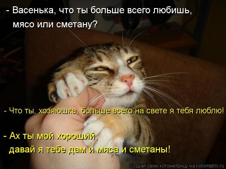http://kotomatrix.ru/images/lolz/2012/09/01/kotomatritsa_Ox.jpg