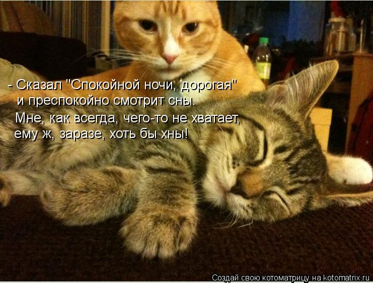 картинки дорогой доброй ночи