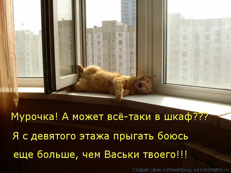 Котоматриця!)))) - Страница 11 Kotomatritsa_5gI