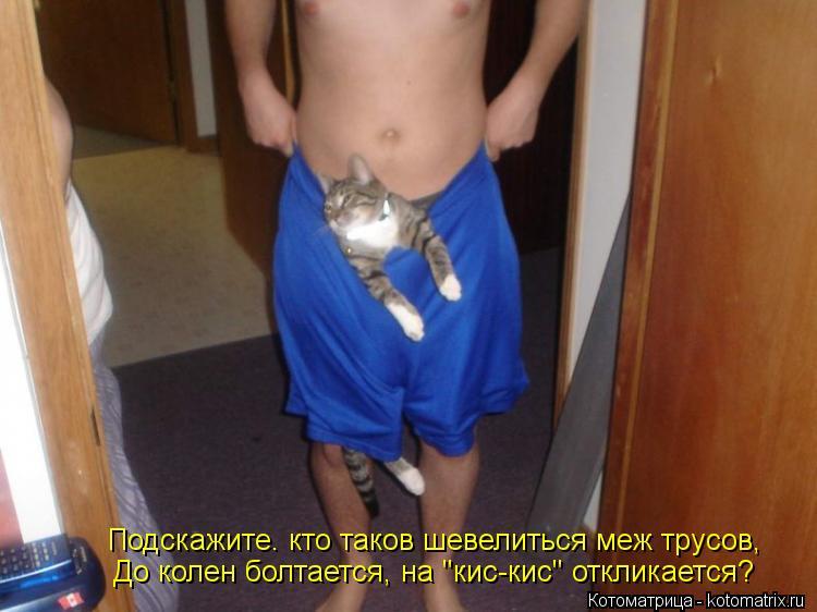 Сперма из киски в трусики 14 фотография