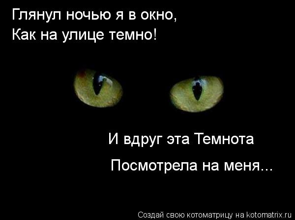 http://kotomatrix.ru/images/lolz/2013/12/05/kotomatritsa_h.jpg